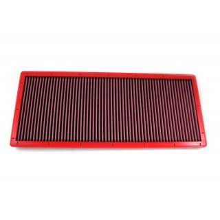 FB614/01 BMC Replacement Car Airfilter