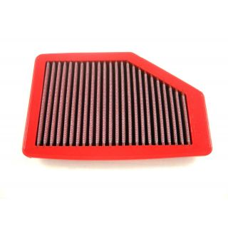 FB620/01 BMC Replacement Car Airfilter