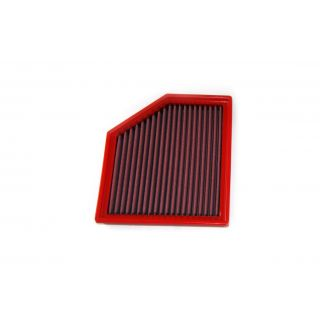FB633/20 BMC Replacement Car Airfilter