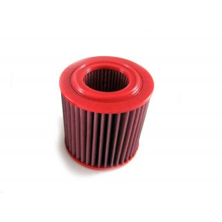 FB638/08 BMC Replacement Car Airfilter