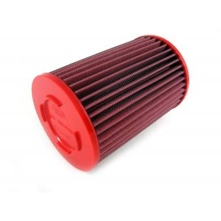FB643/08 BMC Replacement Car Airfilter
