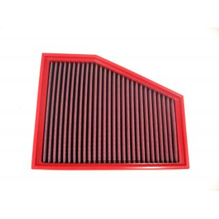 FB646/20 BMC Replacement Car Airfilter