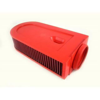 FB656/04 BMC Replacement Car Airfilter