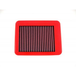 FB662/01 BMC Replacement Car Airfilter