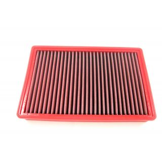 FB681/20 BMC Replacement Car Airfilter