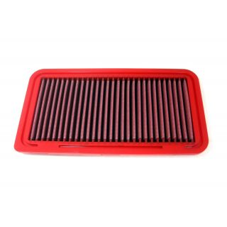 FB689/01 BMC Replacement Car Airfilter