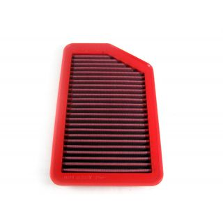 FB729/01 BMC Replacement Car Airfilter