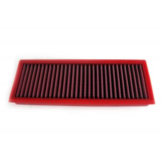 FB734/20 BMC Replacement Car Airfilter