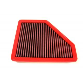FB739/01 BMC Replacement Car Airfilter