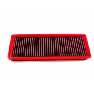 FB747/20 BMC Replacement Car Airfilter