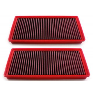 FB748/20 BMC Replacement Car Airfilter