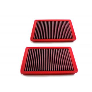 FB755/20 BMC Replacement Car Airfilter