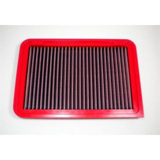 FB774/20 BMC Replacement Car Airfilter