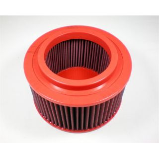 FB776/08 BMC Replacement Car Airfilter