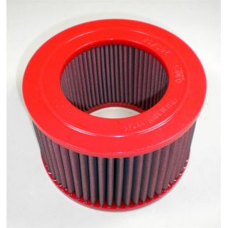 FB780/08 BMC Replacement Car Airfilter