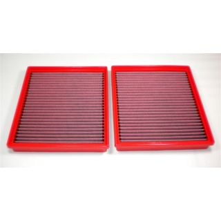 FB790/20 BMC Replacement Car Airfilter