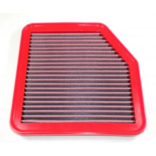 FB792/20 BMC Replacement Car Airfilter