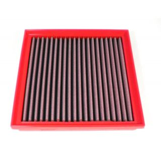FB795/20 BMC Replacement Car Airfilter