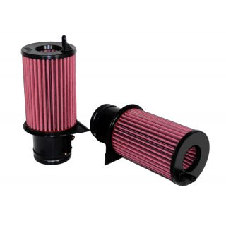 FB807/08 BMC Replacement Car Airfilter