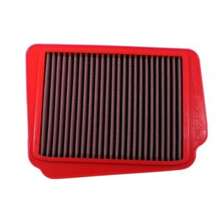 FB825/01 BMC Replacement Car Airfilter