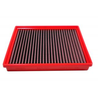 FB827/20 BMC Replacement Car Airfilter