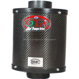 BMC ACCDA100-220-01 Carbon Airfilter