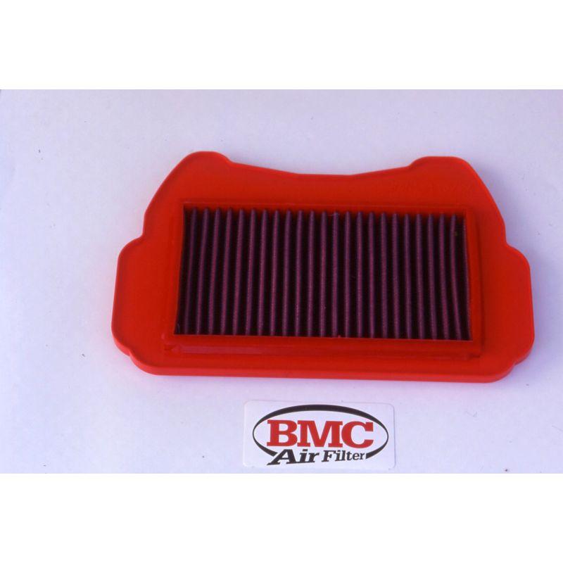 BMC Tauschluftfilter FM115//24