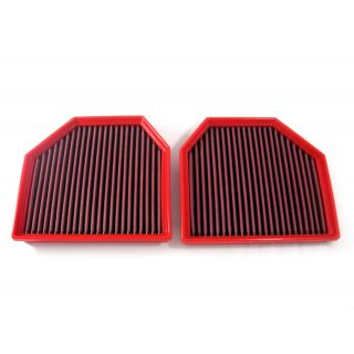 FB647/20 BMC Replacement Car Airfilter