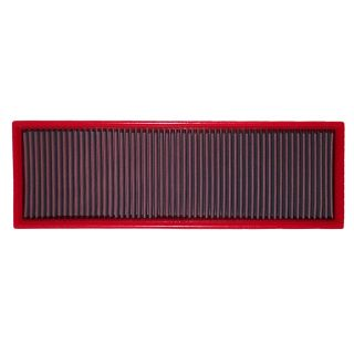 FB195/01 BMC Replacement Car Airfilter
