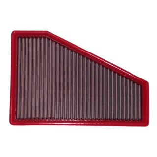 FB320/01 BMC Replacement Car Airfilter